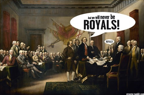 lorde,american revolution,america,royals