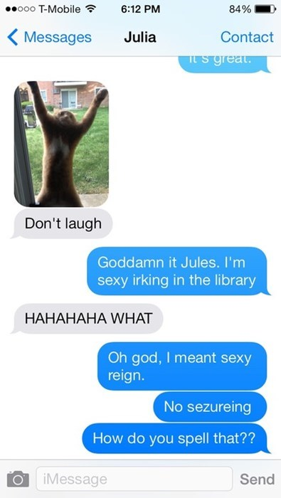 autocorrect text library Cats - 7868124928