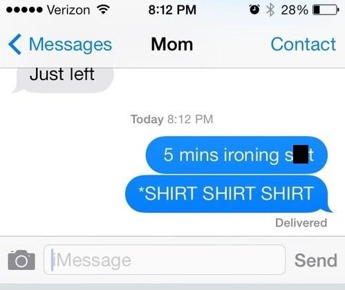 autocorrect text moms - 7868143872