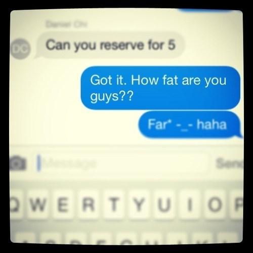 autocorrect Awkward text - 7868146176