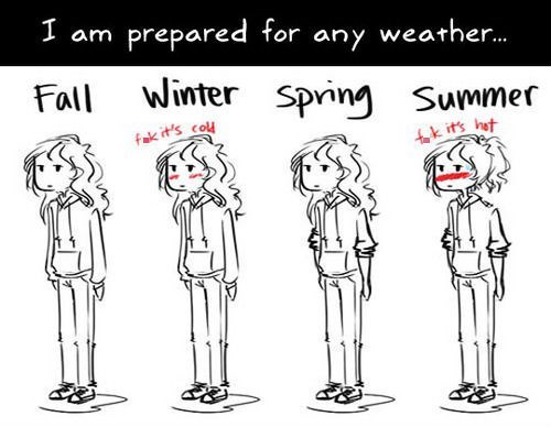 fashion,summer,seasons,winter