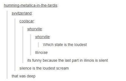 illinois tumblr states - 7868206080