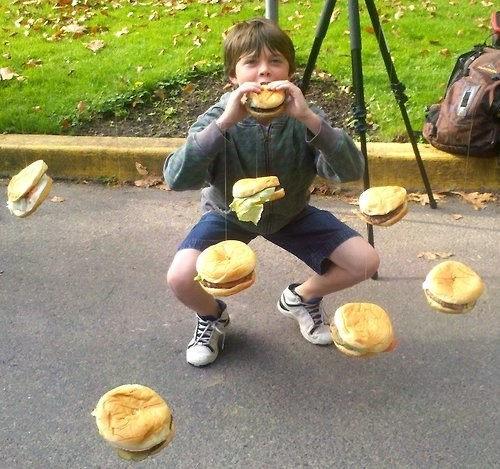 wtf burgers funny - 7868571136