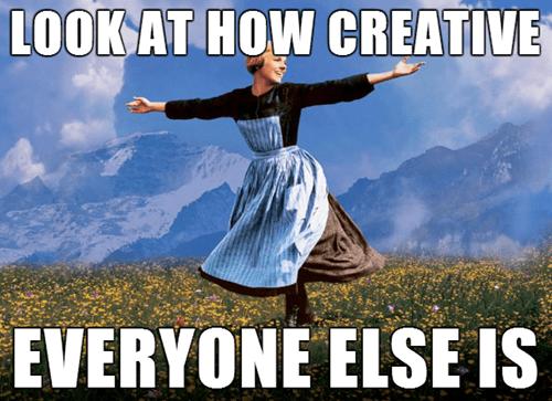 halloween,creatives,Memes