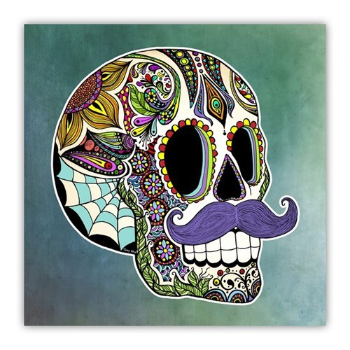 for sale g rated sugar skulls - 7868616192