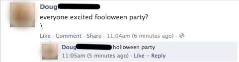 halloween spelling - 7869800960