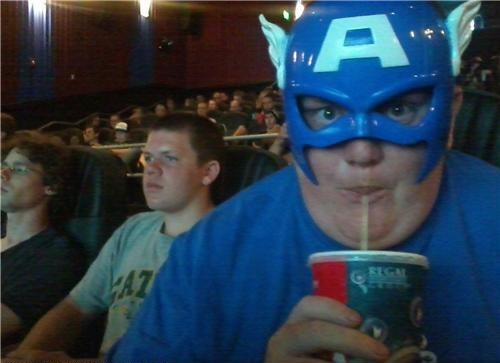 costume movies captain america - 7869851648