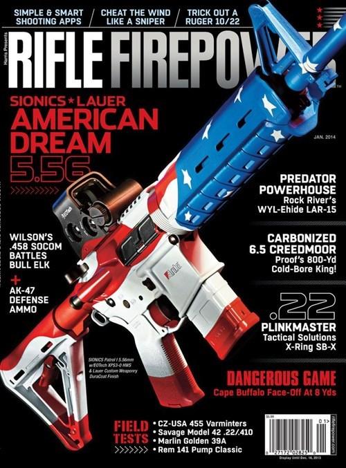 guns,america