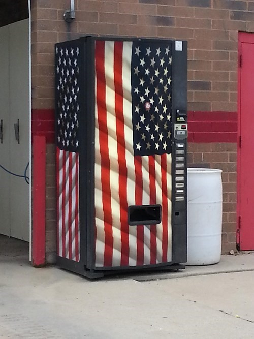 freedom,American Flag,soda