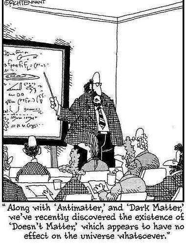 physics comics science funny - 7869922304