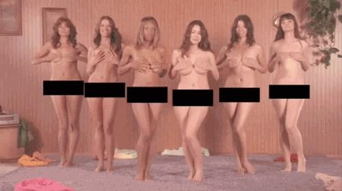 Censor Bars Are the New Black