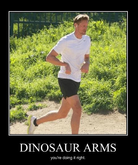 dinosaur Raptor funny t rex - 7869954560
