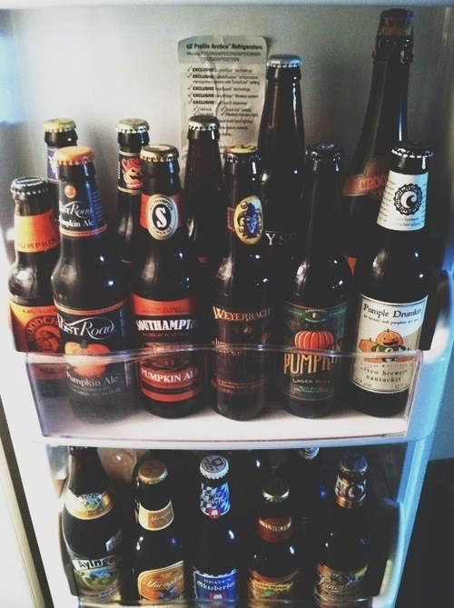 beer awesome variety fall - 7870133760