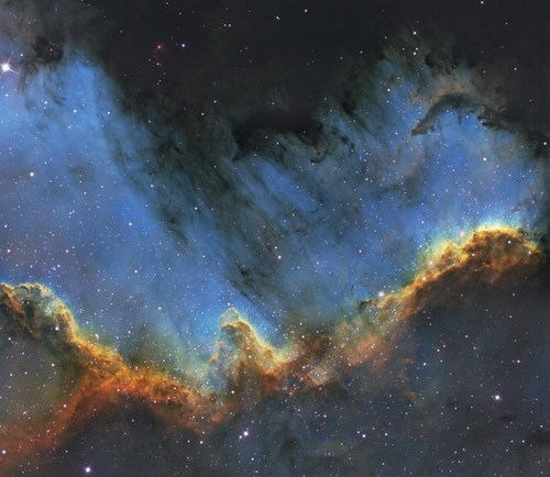 awesome Astronomy science cygnus wall - 7870140160