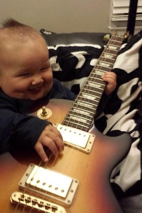 guitar kids prodigy - 7870226432