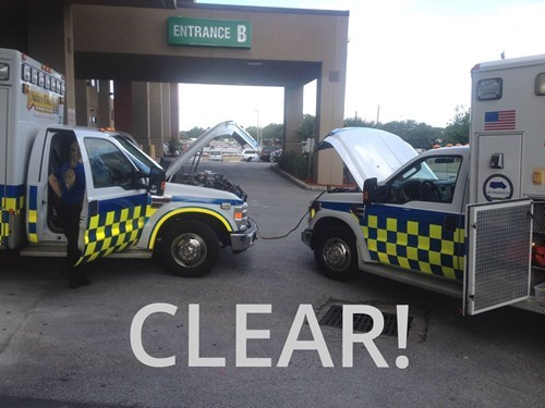 emt,ambulance,irony,funny