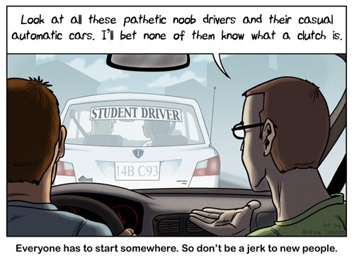 gamers,driving,web comics