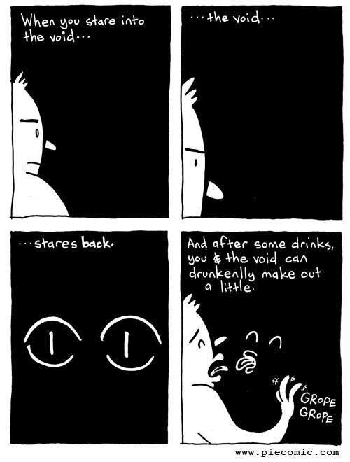 Awkward existentialism funny web comics - 7871527424