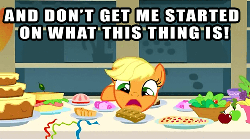 applejack,food,apples
