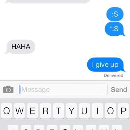 autocorrect text emotions - 7872889344