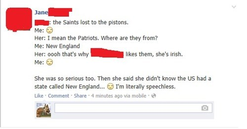sports FAIL geography failbook g rated