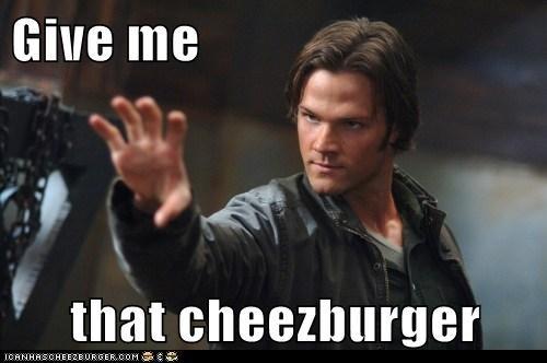 Cheezburger Image 7873011456