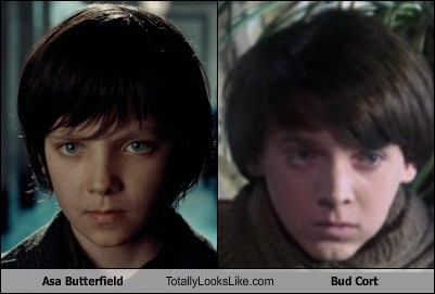 totally looks like,bud cort,funny,asa butterfield
