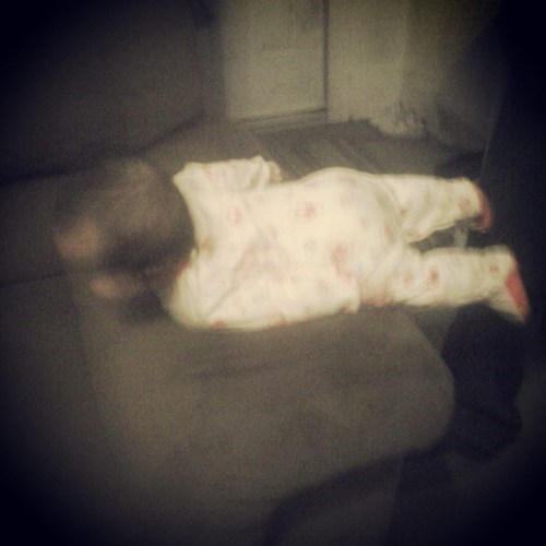 Babies Planking parenting - 7874097664