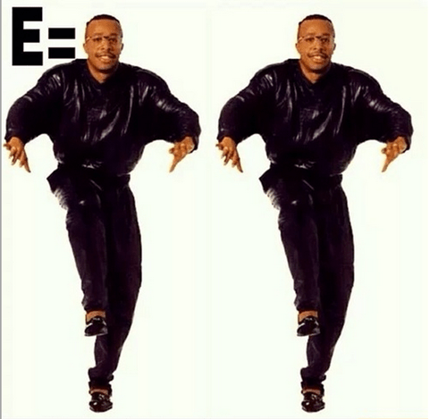 mc hammer,physics,science,funny