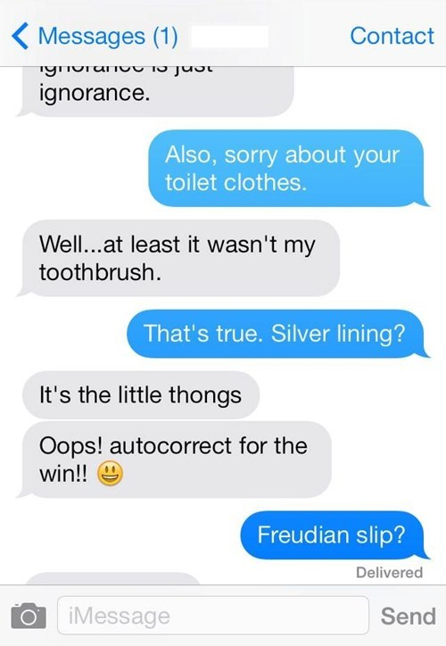 autocorrect Awkward text moms g rated AutocoWrecks - 7874143744