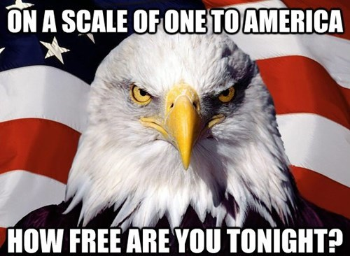 america,image macro,funny,dating,g rated
