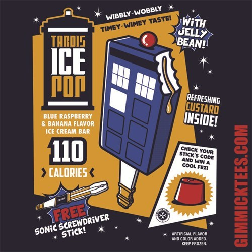for sale t shirts doctor who - 7874170880