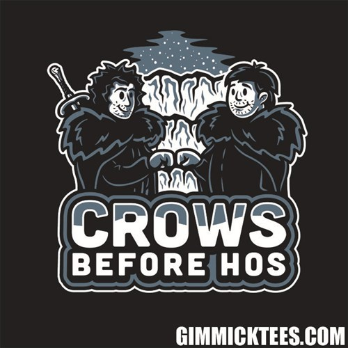 Game of Thrones for sale t shirts