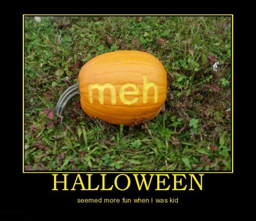 kids halloween adults funny