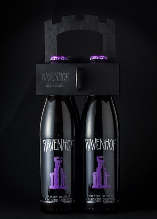 beer design awesome ravenhof funny - 7874294528