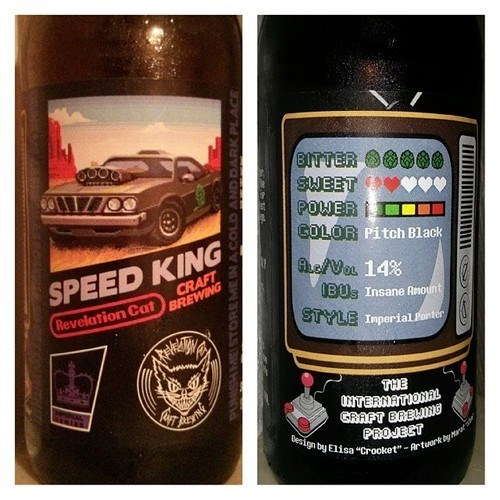 speed king 8 bit funny nintendo - 7874295296