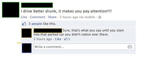 drunk driving,dui