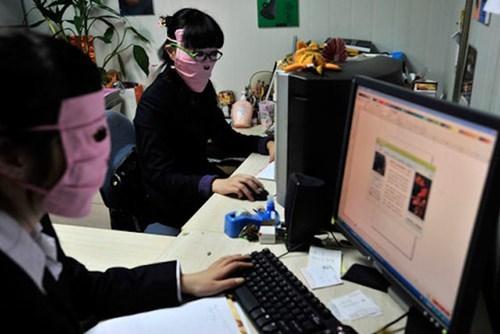 wtf,masks,funny
