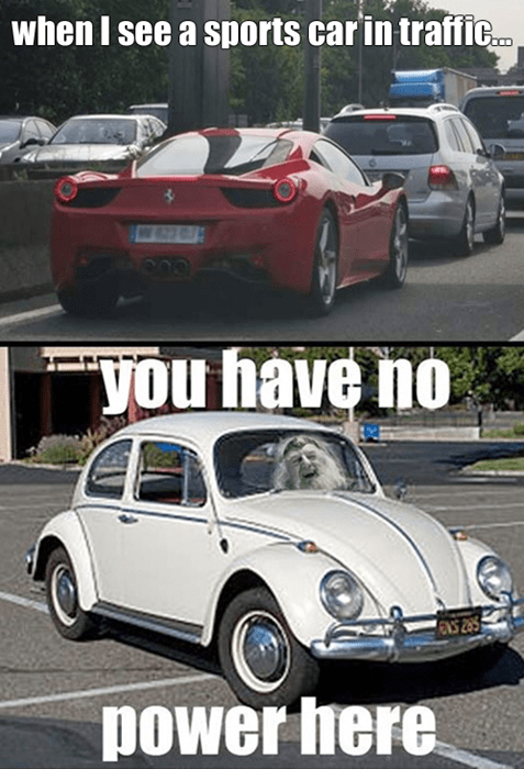 sports cars,cars,driving