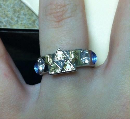 ring,zelda,weddings