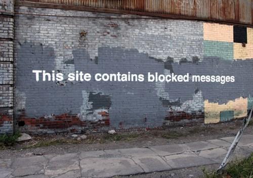 graffiti hacked irl funny - 7874531072