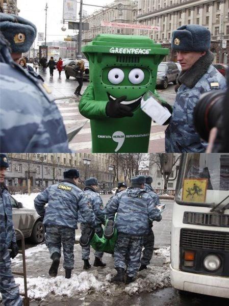 russia,greenpeace