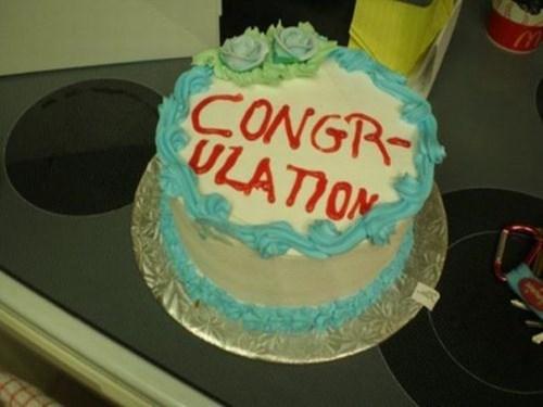 cake spelling funny - 7874614272
