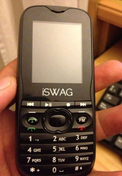 swag facepalm phone funny - 7874619136