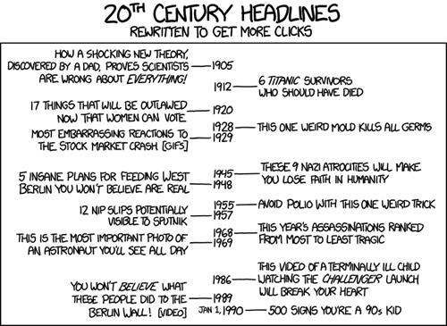 history funny web comics - 7874653184