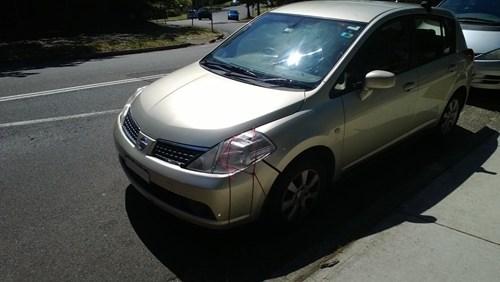 headlights cars there I fixed it - 7874774272