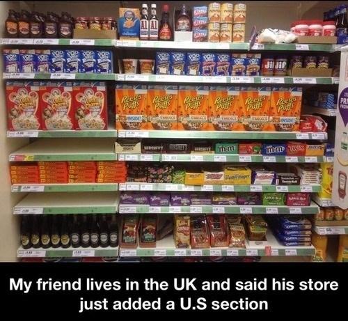stores UK - 7876139520