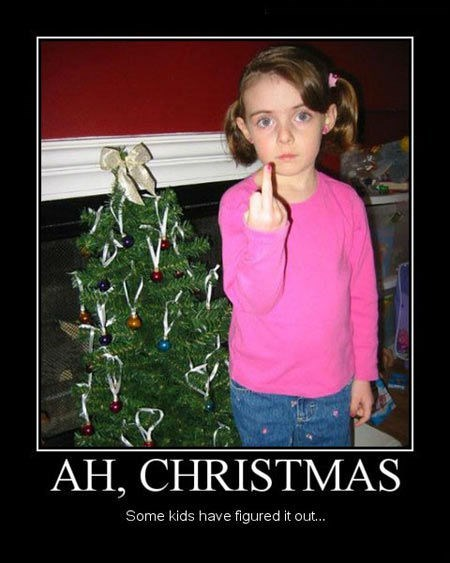 christmas,kids,halloween,funny,holidays