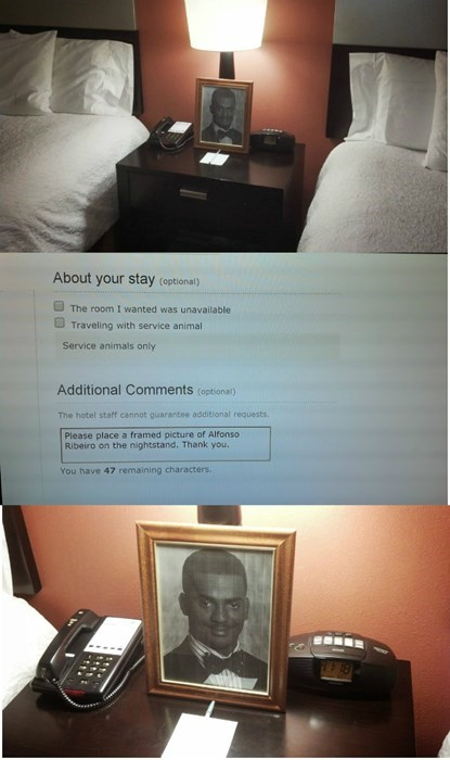 customer service,hotel,Fresh Prince of Bel-Air,funny