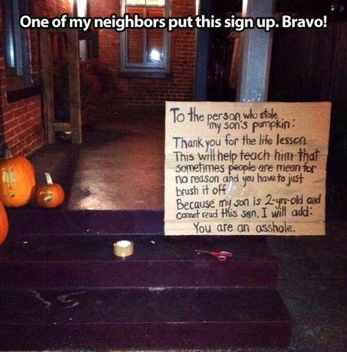 pumpkins halloween g rated parenting - 7876412928
